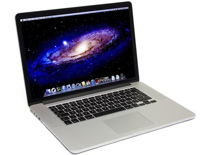 apple-macbook-pro-retina