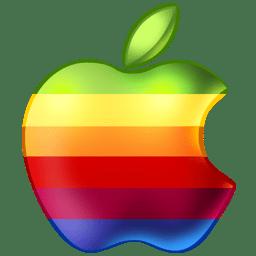 Quotidien: Guillaume Rozier ultra fier d'avoir rencontré le PDG d'Apple !