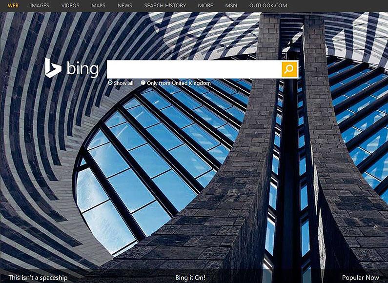 bing-search-engine
