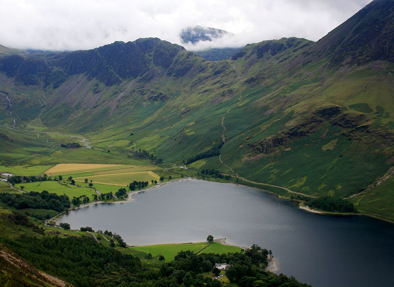 england-national-park-lakes-district