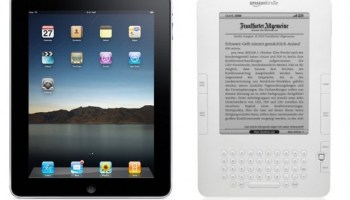 HOW TO: Self-publish an eBook with Apple iBooks - formatting