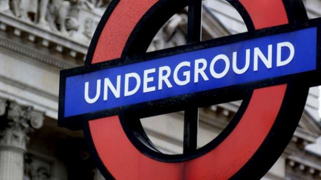 London Underground set to full 4G network with 5G to follow