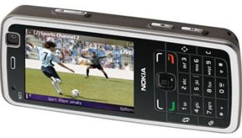 Europeans not interested in mobile TV, claims Gartner - Tech Digest