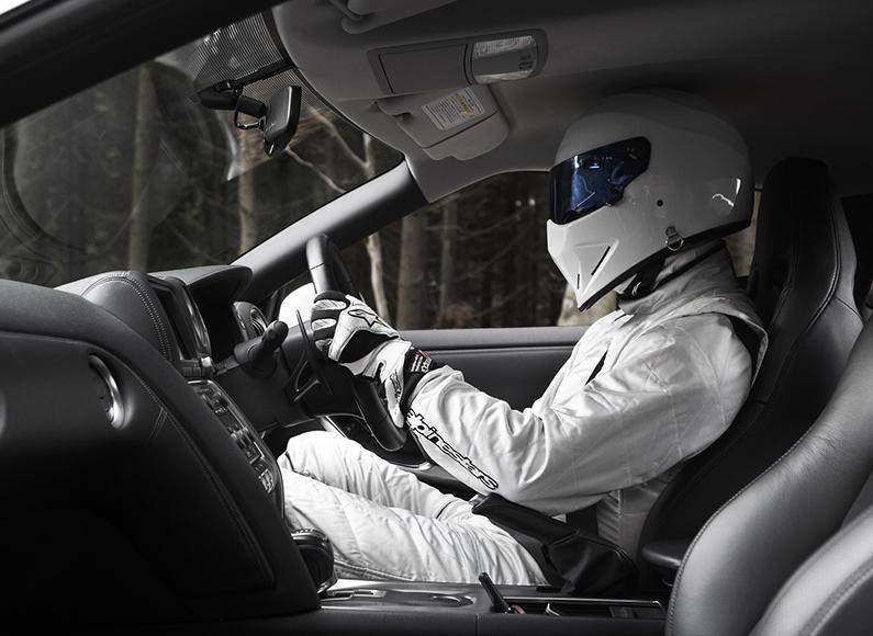 the-stig-ben-collins-top-gear-driverless-cars
