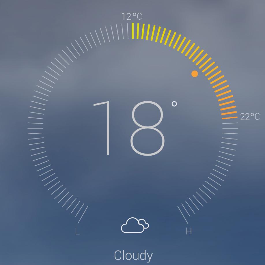 Weather_1