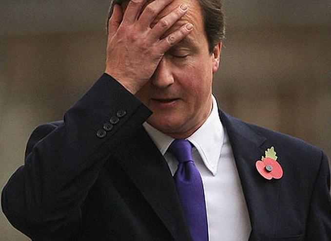 david-cameron-uk-prime-minister