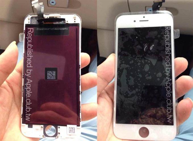 iphone-6-rumour