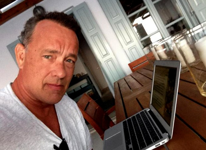 tom-hanks-typewriter-app