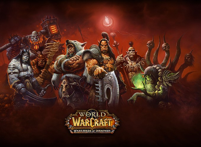 warlords-of-draenor-expansion