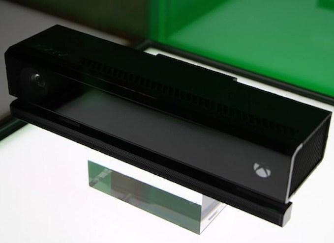 xbox-one-kinect-2