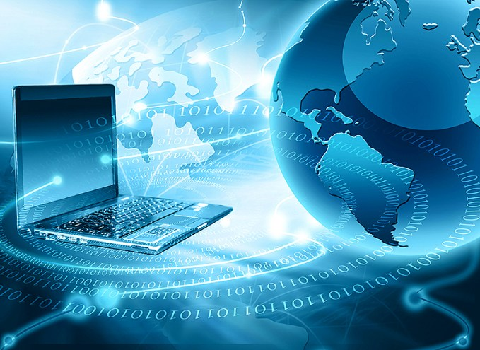 global-internet-online