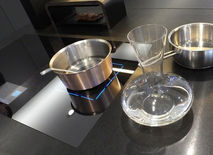panasonic-induction-hob