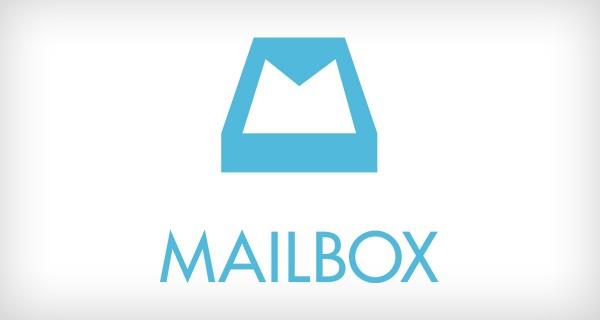 Mailbox-apps (1)