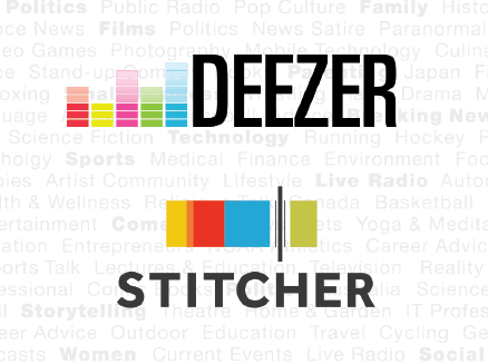 Stitcher-Acquisition-Press1