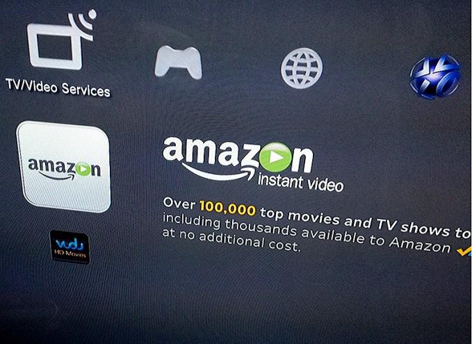 amazon-instant-video-screen