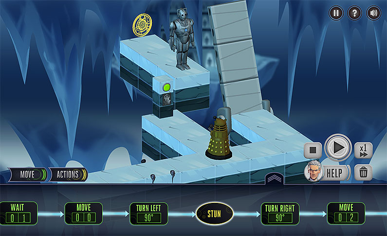 doctor-who-dalek-game