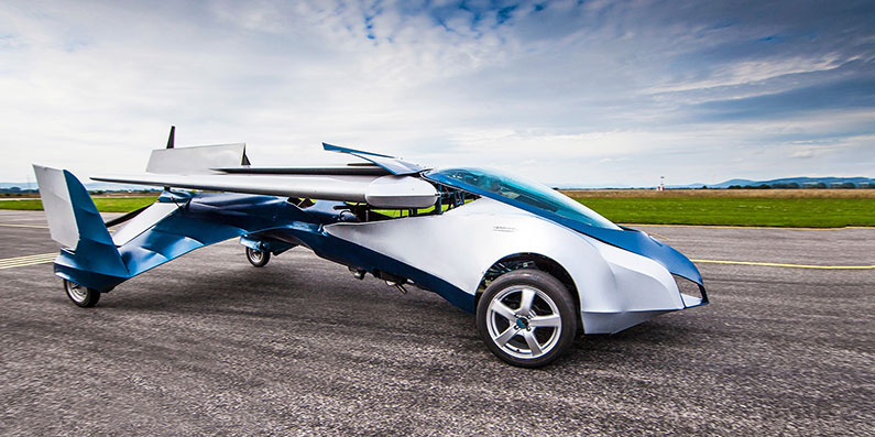 flying-roadster-aeromobil