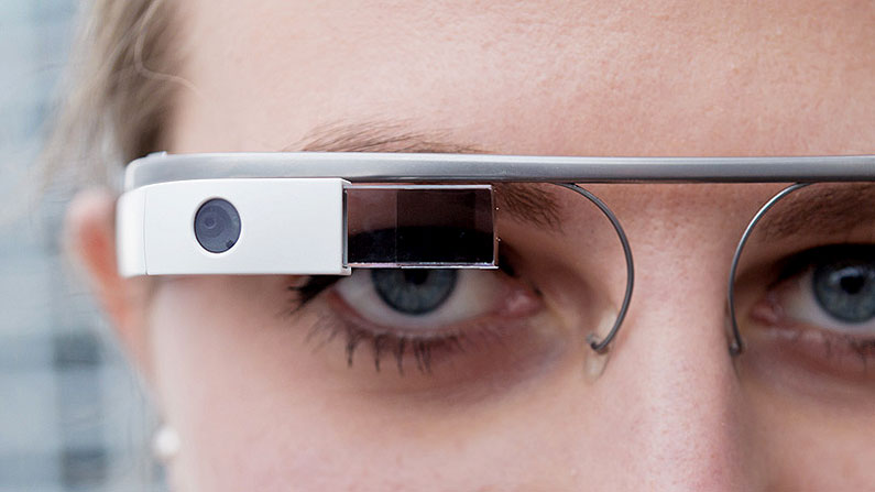 google-glass-cinema-ban