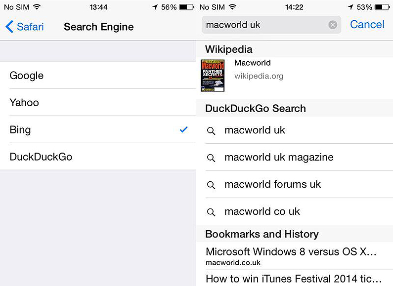iOS-8-duckduckgo