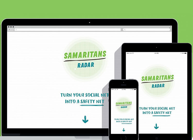samaritans-radar-twitter-app