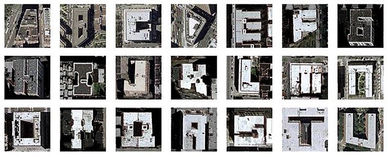 satellite-alphabet