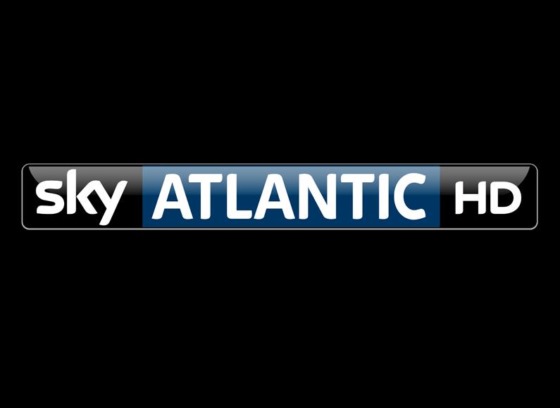skyatlantic