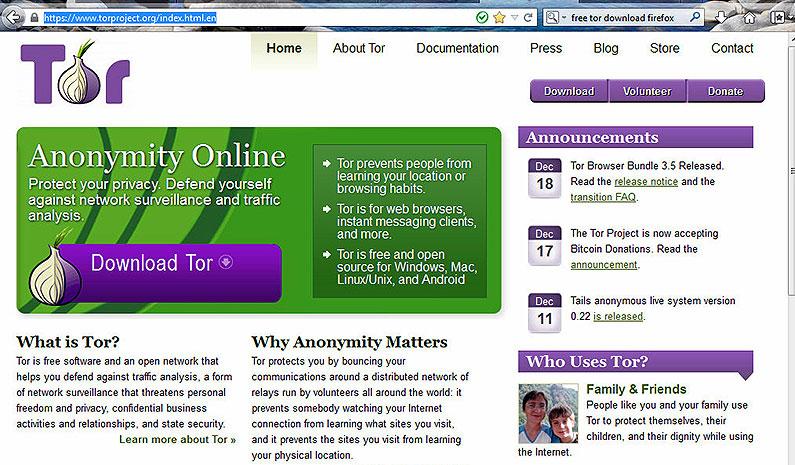 tor-anonymonity-online