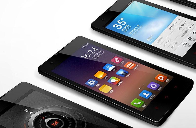 xiaomi-phones