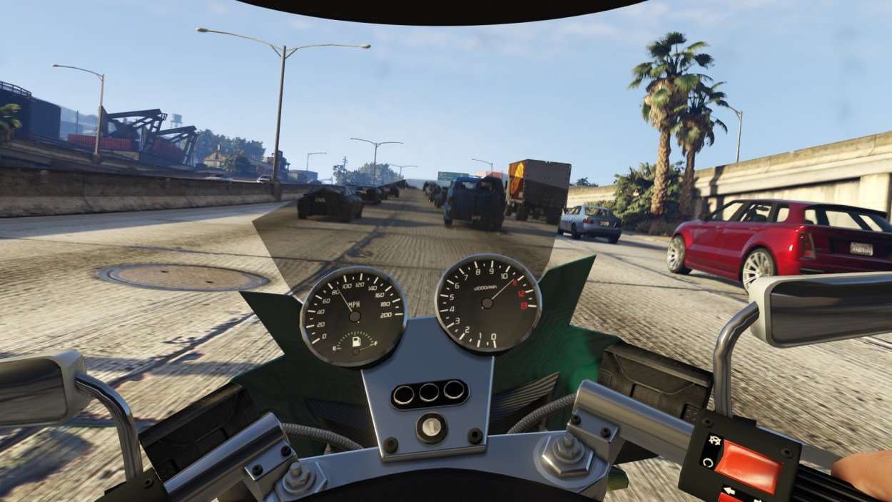 RSG_GTAV_NG_Screenshot_141