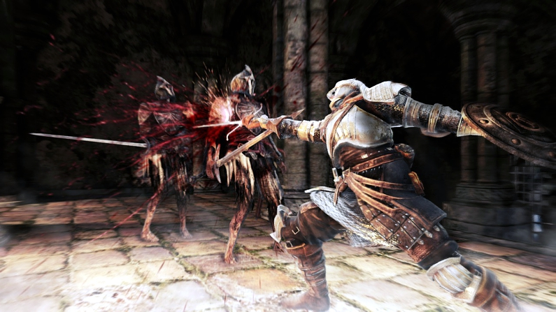 dark-souls-2-ps3