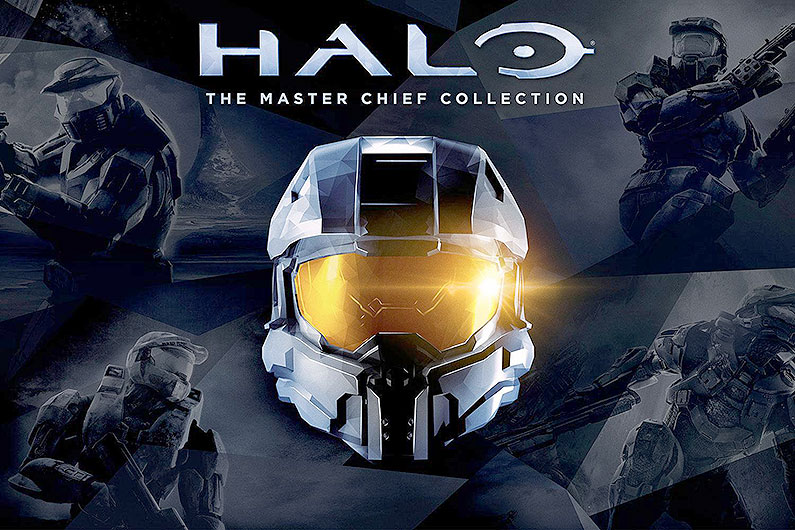 halo-the-master-chief-collection