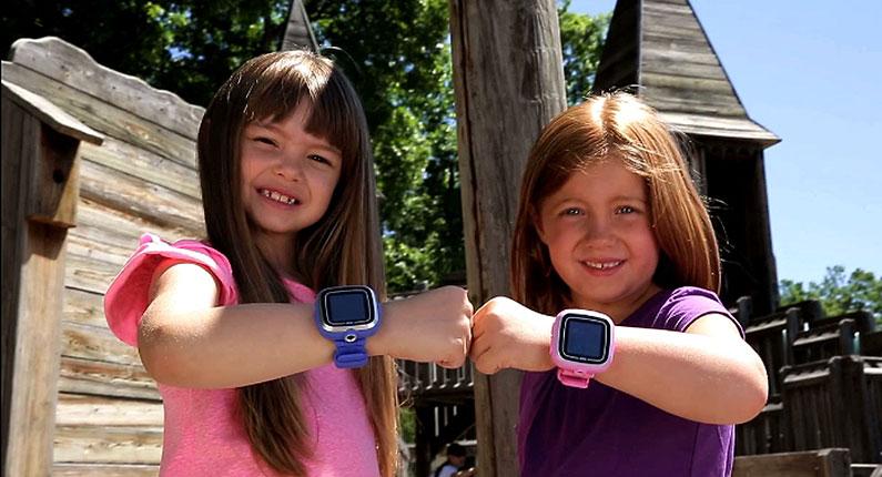 kidizoom-smart-watch