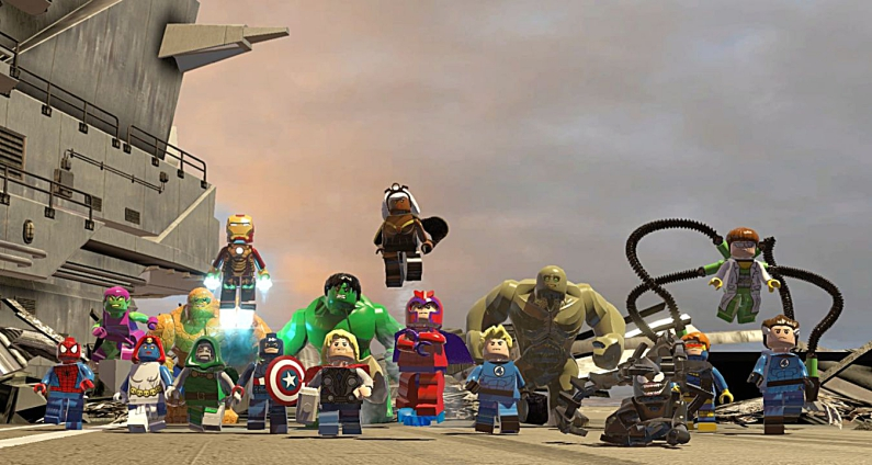 lego-marvel-super-heroes-ps3