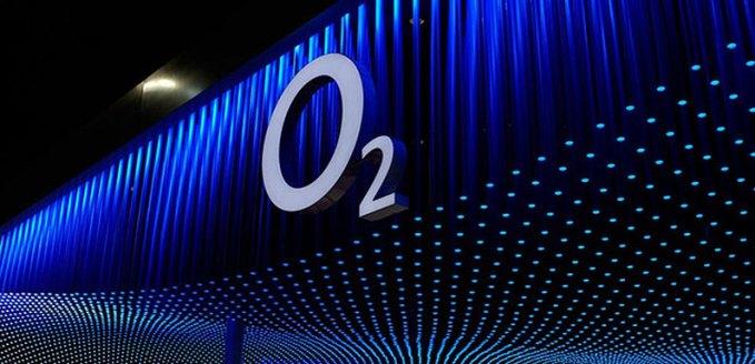 o2-sign