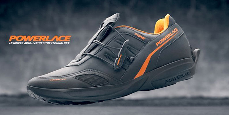 powerlace-auto-lacing-shoe