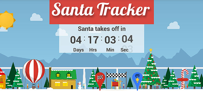 santa-tracker-iphone