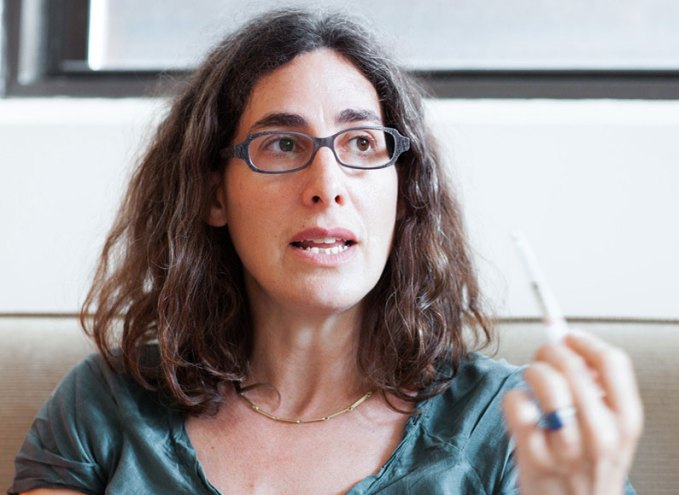 sarah-koenig-serial-podcast