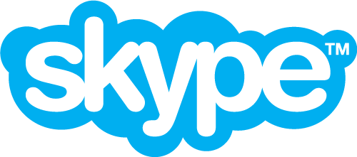 skype-logo-feb_2012_rgb_500
