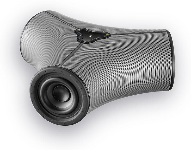 spaced-360-speaker