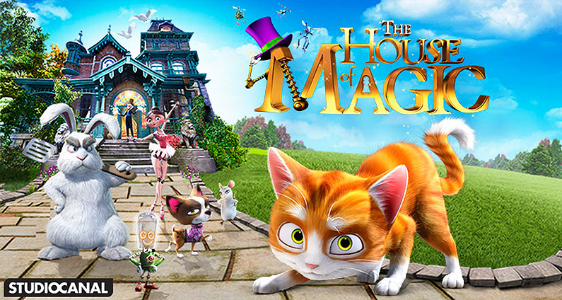 the-house-of-magic-3D