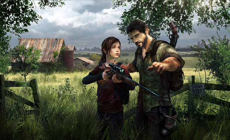 the-last-of-us-ps3