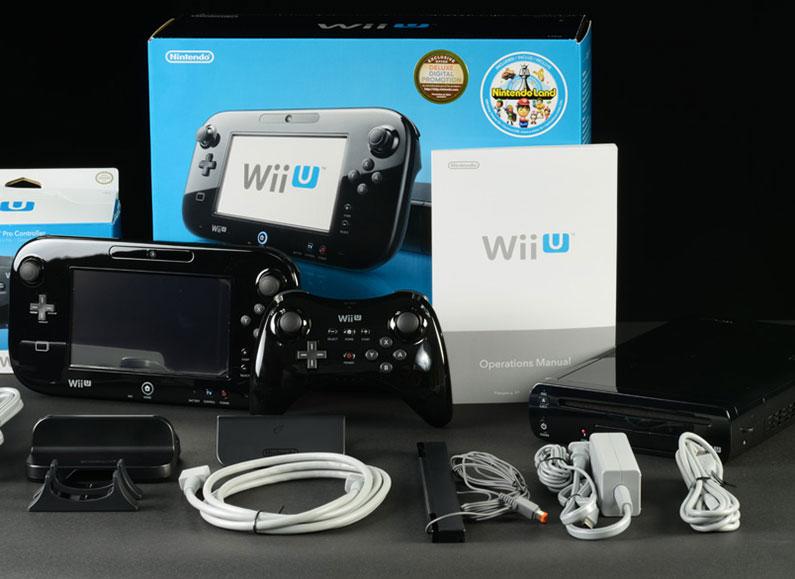 wii-u-console-accessories