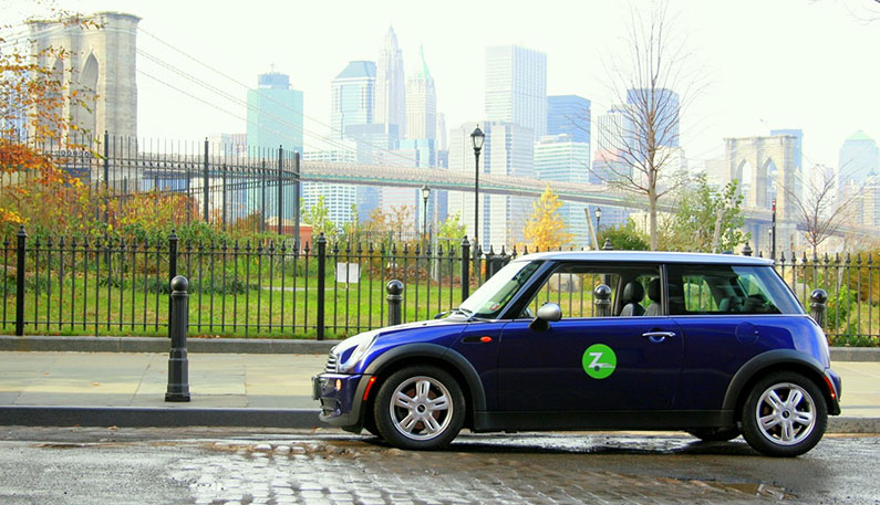 zipcar-manhattan