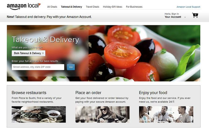 amazon-local-takeaway-food