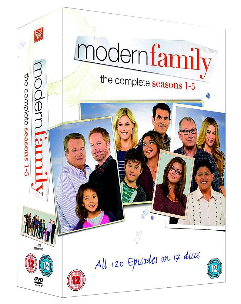 modern-family-seasons-1-5-dvd
