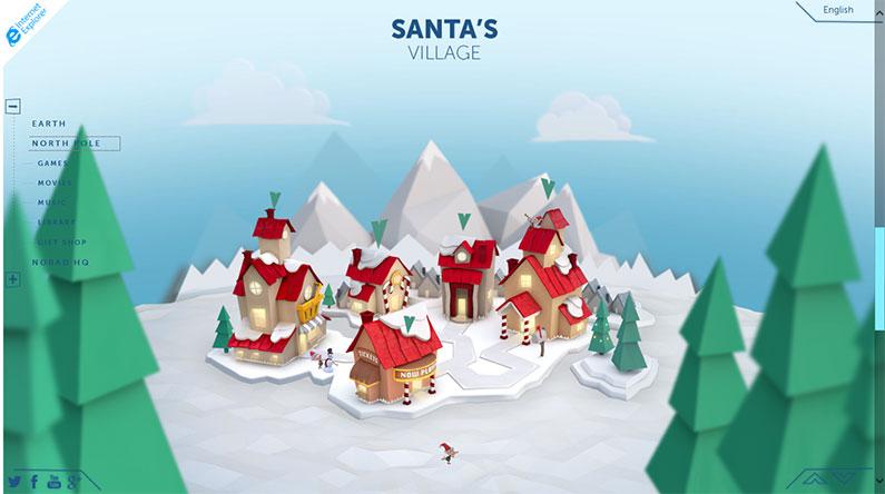 santa-tracker-2014
