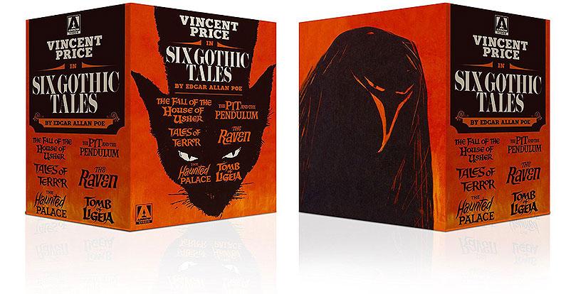 six-gothic-tales-vincent-price-bluray-boxset