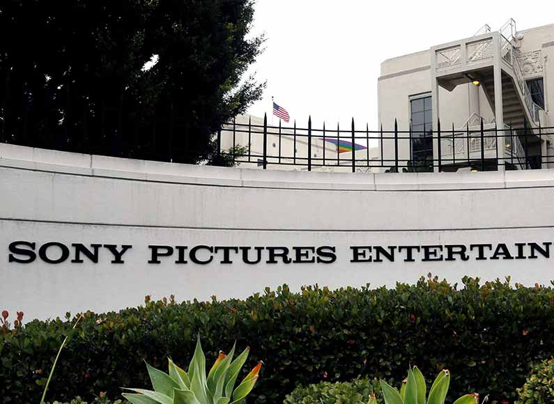 sony-pictures-entertainment-headquarters