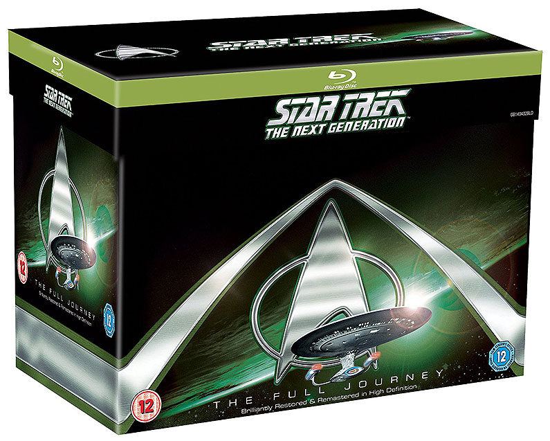 star-trek-the-next-generation-complete-bluray