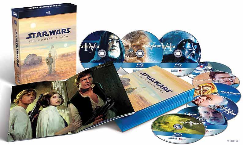 star-wars-complete-saga-blu-ray